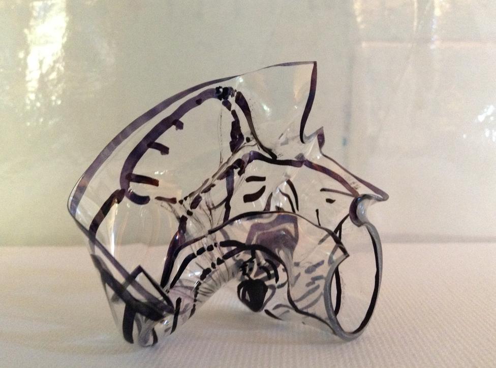charlies glass 2